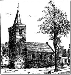 KerkVlijmen