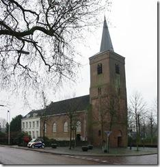 Kerk_buiten
