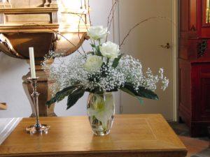 2012-01-15 bloemen